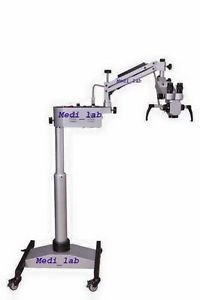buy GSS Ent Microscope,With Halogen Cold Light Source,On Floor St             ,low price GSS Ent Microscope,With Halogen Cold Light Source,On Floor St             , discount GSS Ent Microscope,With Halogen Cold Light Source,On Floor St             ,  GSS Ent Microscope,With Halogen Cold Light Source,On Floor St             for sale, GSS Ent Microscope,With Halogen Cold Light Source,On Floor St             sale,  GSS Ent Microscope,With Halogen Cold Light Source,On Floor St             review, buy GSS Microscope Halogen Light Source ,low price GSS Microscope Halogen Light Source , discount GSS Microscope Halogen Light Source ,  GSS Microscope Halogen Light Source for sale, GSS Microscope Halogen Light Source sale,  GSS Microscope Halogen Light Source review