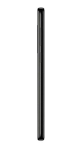 Samsung Galaxy S9+ Factory Unlocked Smartphone 64GB - Midnight Black