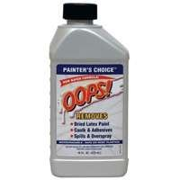 oops-all-purpose-adhesive-remover-and-cleaner
