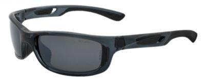 (Switch Lynx Polarized Mirrored Interchangeable Lens Sunglasses)