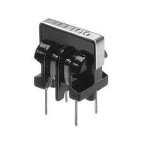 Common Mode Chokes/Filters 0.2amp 14mH - Pack of 50 (SU9V-R02140)