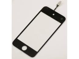 Apple Ipod Touch 4 4th Gen Generation Replacement Touch G...