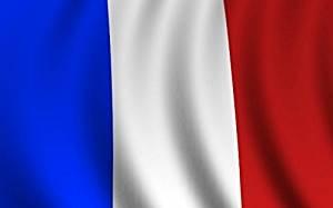 「フランス トリコロール」の画像検索結果