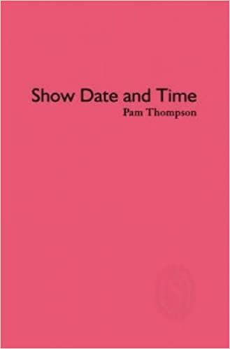 Buy Show Date and Time Book Online at Low Prices in India | Show
