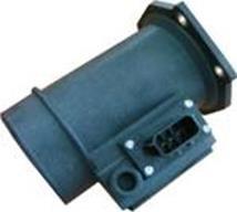 Well Auto Mass AIR Flow Sensor for 95-98 Nissan 200sx 1.6L 94-99 Nissan Sentra 1.6L 95-14 Nissan - 95 Mass Air Meter