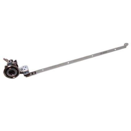 33R6Z07004-New-Genuine-Acer-Aspire-6530-6530G-6930-6930G-6930ZG-Lcd-Right-Hinge-Lock