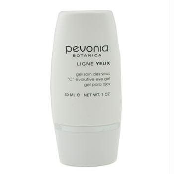 Pevonia Botanica Pevonia Botanica Evolutive 'C' Eye Gel 1 ml - 1 fl oz