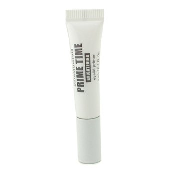 Bare Minerals Prime Time Eyelid Primer Brightening 3ml 0.1 oz Bare Escentuals