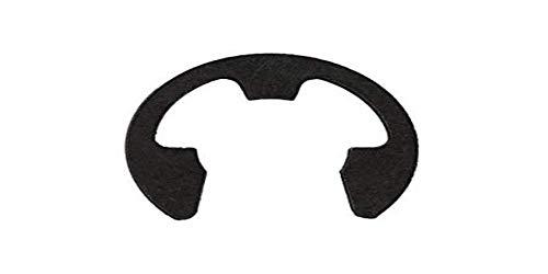 John Deere Original Equipment Snap Ring (Louisville Snap)