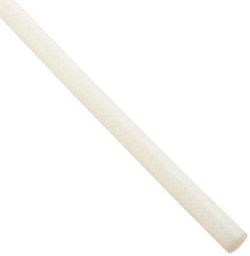 Ajax Scientific EL206-0000 HDPE Friction Rod Ajax Scientific Ltd