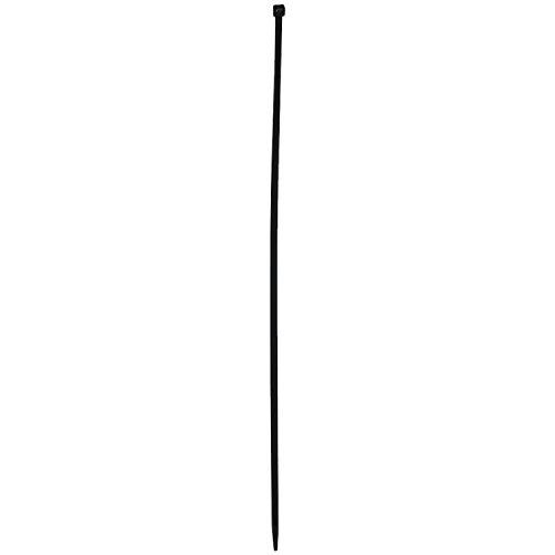 zip ties 18 inch - 5