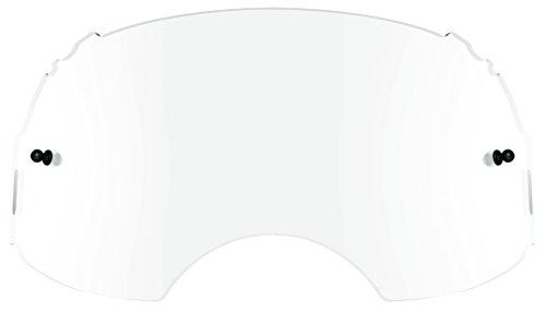 Oakley Airbrake Lenses - 7