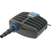 DPD OASE AQUAMAX ECO CLASSIC POND PUMP - 3600 GPH by DPD