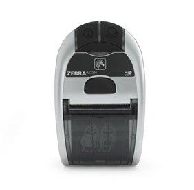 zebra-technologies-m2i-0un00010-00-series-imz220-mobile-printer-128mb-128mb-memory-us-canada-english