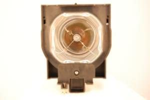 high Quality Replacement lamp Eiki LC-XT3 Projector lamp Replacement Bulb with housing