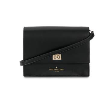 Nero Accessori Boutique Pbn127581 Pauls Donna London OA8qIw6x