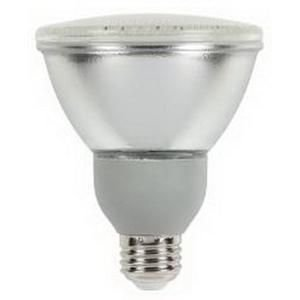 Westinghouse Lighting Corp 3799000 13-watt Twist Bulb, Soft White (Pack of 4) (Twist Westinghouse Mini)