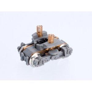 Amazon.com: ¡Tomix (0563) Potencia camión dt56b (1 piezas ...