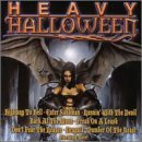HEAVY HALLOWEEN - CD by The Hit Crew