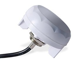 - Ultra-High Gain GPS Antenna for AT&T 3G MicroCell with 100' Ultra Low-Loss Cable. Perfect Solution for Office Hospital buildings!