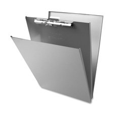 Saunders Aluminum Top-Opening Storage (Saunders Aluminum Top Opening Storage)
