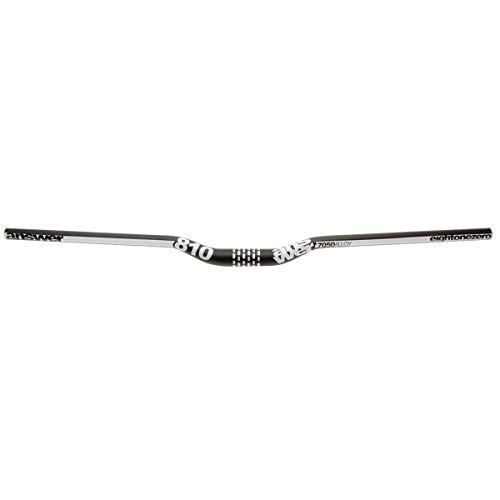 Answer ProTAPER 810 Handlebar 1