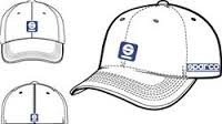 sparco-sp11b-s-icon-white-small-medium-cap
