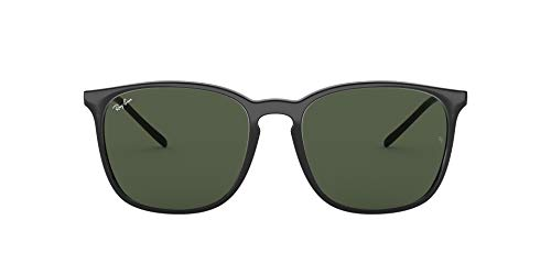 Ray-Ban Sonnenbrille (RB 4387)