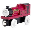 - TOMY International Thomas Wooden Railway Rheneas