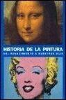 Storia de la Pintura, Kraube, Anna-Carola, 389508476X