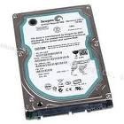 Seagate ST340016A 40GB 7200 RPM IDE HDD [Electronics]