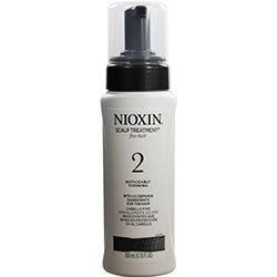 Nioxin-Scalp-Treatment-for-Fine-Hair-System-2-for-Hair