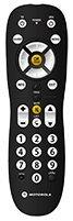 Twc Time Warner Cable Arris Motorola Digital Adapter Remote Urc2069 New