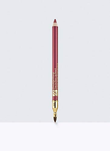 (Double Wear Stay-in-Place Lip Pencil - Mauve)