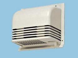 パナソニック換気扇換気扇部材換気扇用部材【FY-HSP13】浴室換気扇用屋外フード