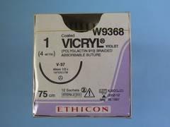 Bosch 1424619035 Compression Spring