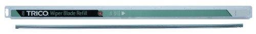 Trico 45-280 Narrow Wiper Blade Refill - 700mm (1 Refill)