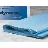 Dynarex Csr Wrap 24x24 - 500/box by Dynarex