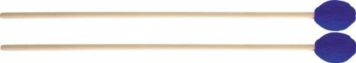 Innovative INNWU3 Marimba Mallet by Innovative Percussion