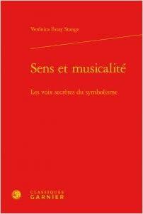 Livres gratuits en ligne Sens et musicalité : Les voix secrètes du symbolisme epub pdf