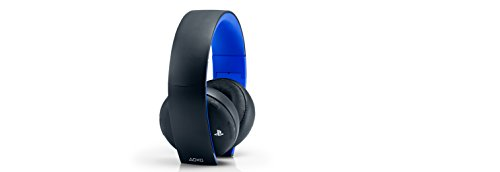 Buy sony wireless stereo headset elite