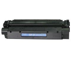 Compatible Toner Canon EP27 nuevo. Compatible con impresoras CANON ...