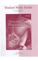 Student Study Guide t/a Anatomy & Physiology: SSG