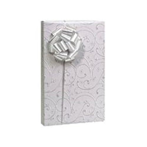 Wedding Gift Wrapping: Bridal Shower Gift Wrap: Amazon.com