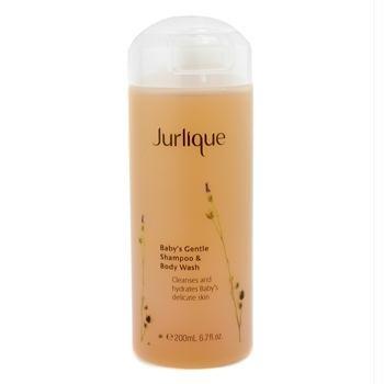 jurlique-babys-gentle-shampoo-body-wash-200ml