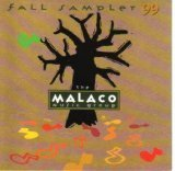 Fall Sampler '99 - The Malaco Music - Stores The Falls Miami