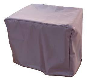Funda para Inodoro Bags and Covers Direct Porta Potti