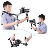 neewerr-aluminium-alloy-foldable-dslr-rig-movie-kit-film-making-system-shoulder-mount-support-rig-st
