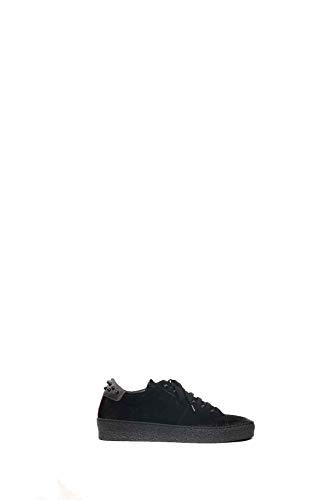2018 Morato inverno Sneakers Nere 19 Uomo Mmfw01012 Antony Autunno pw0dap