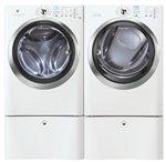 House of Troy Electrolux Laundry Bundle | Electrolux EIFL...